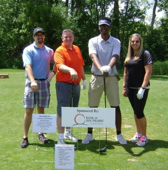 CG Chamber Golf Outing3 - Copy