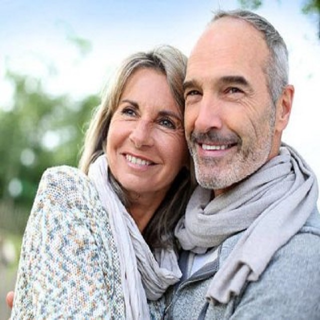 dekalb mature dating site Olderwomendatingcom is the leading cougar dating site - for older women dating younger men and older men looking for older womensignup for free.