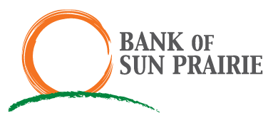 Bank of Sun Prairie